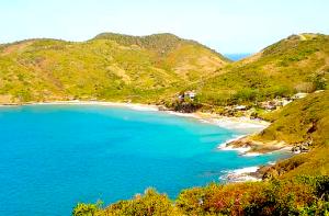 Férias de baixo custo em Ibiza