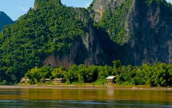Circuito no Vietname