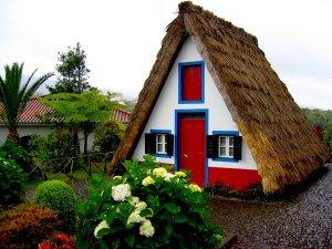 Pacotes de férias na Madeira e Porto Santo