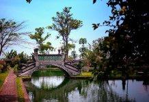 Pacotes em promoção para Bali