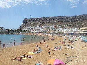 Férias nas ilhas espanholas com a Halcon Viagens