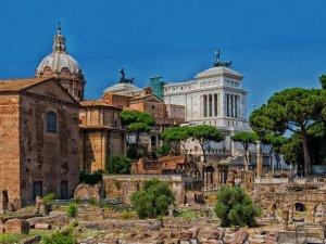 Roma em promoção na Top Atlântico no Outono / Inverno