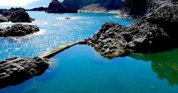 Férias na Madeira e Porto Santo