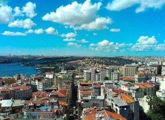 Pacotes de férias em Istambul