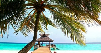 Pacotes de viagens e destinos
