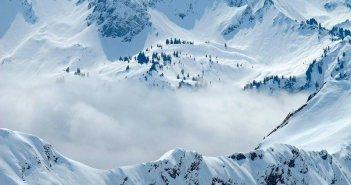 Melhor época para visitar Andorra