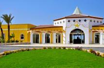 Onde ficar na ilha da Boavista