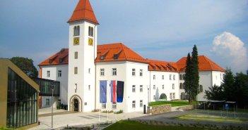 Onde ficar em Liubliana