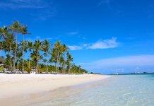 Viagem a Punta Cana