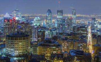 Onde Ficar em Montreal