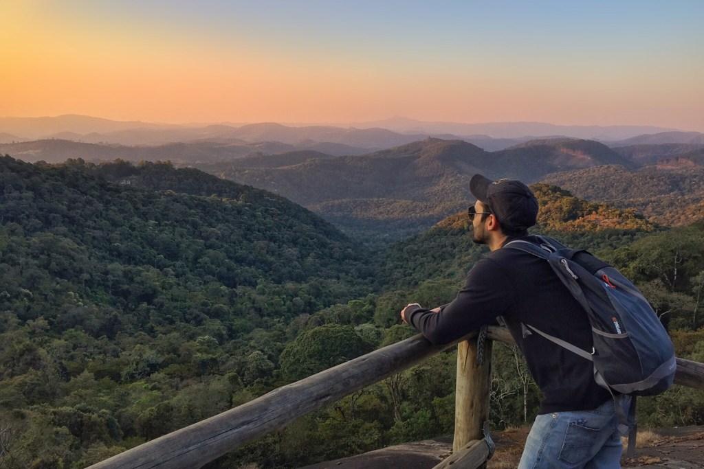 Melhores destinos no Brasil para relaxar - Monte Verde