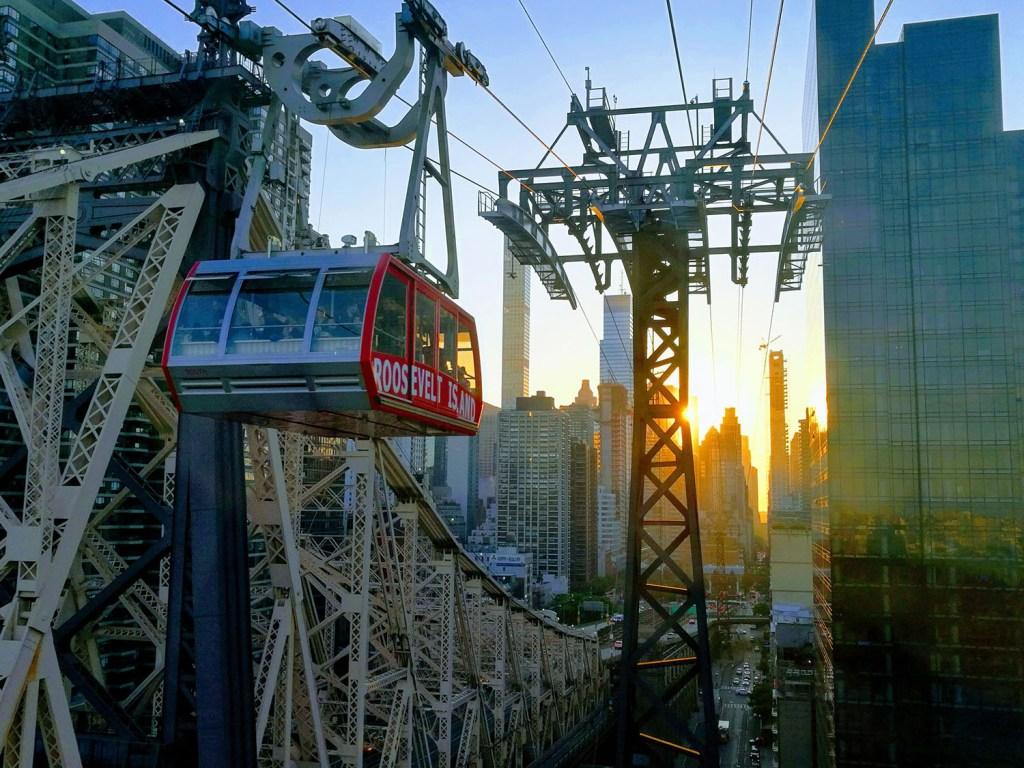7 passeios alternativos de Nova York » Destinos Imperdíveis
