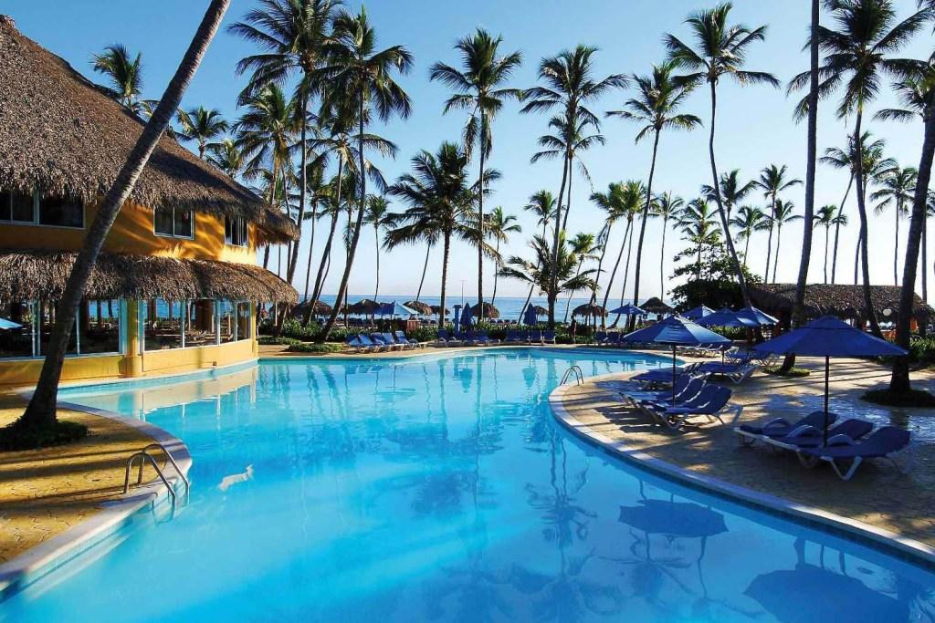 10 motivos para visitar Punta Cana: Resorts all-inclusive