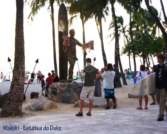 Waikiki_Duke