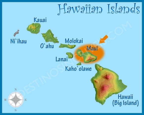 Hawaii_Map_MAUI