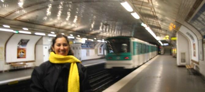CASTELO DE VERSALHES – Luxo e glamour no campo