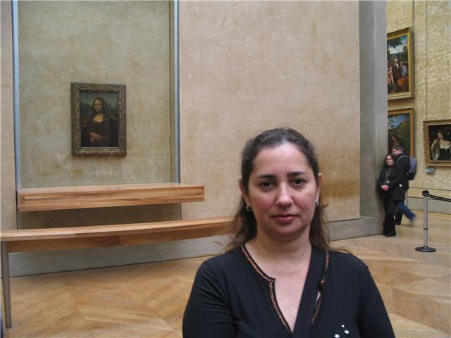mas considerado como a obra mais importante do Museu