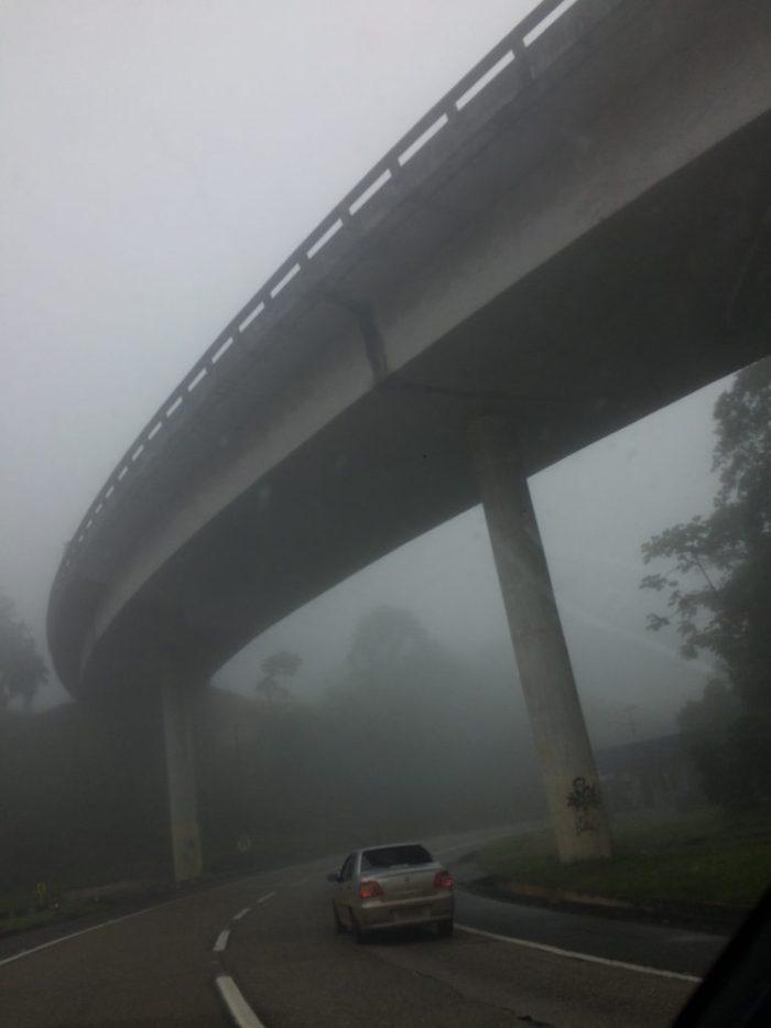 BH-Rio Roadtrip