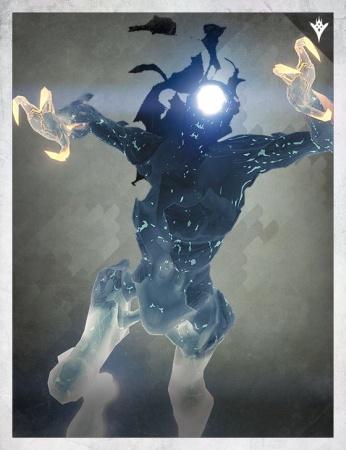 The Taken Thrall Grimoire Card Destiny 1 Wiki