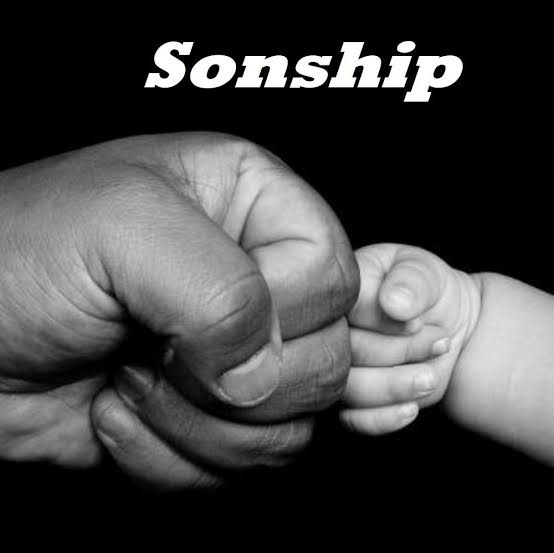 DON'T OUTSOURCE YOUR SONSHIP