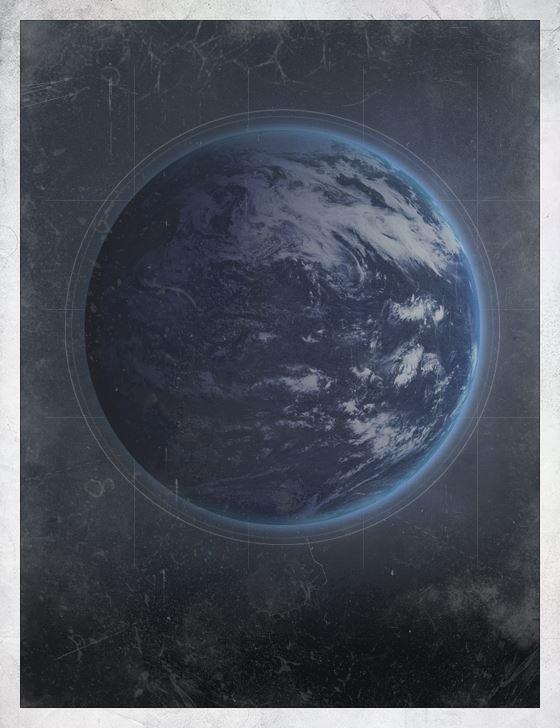 Earth Destinypedia The Destiny Encyclopedia