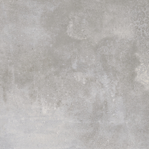Gres Cerame Emaille Arte One Infinity Gris Clair Mat 447x447x63mm Audincourt