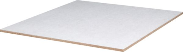 Board Alpina 1200 X 600 X 13 Mm Armstrong Fontaine Les Dijon