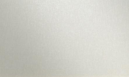 carrelage sol interieur wish line pearl rectifie 30 x 60 cm keope