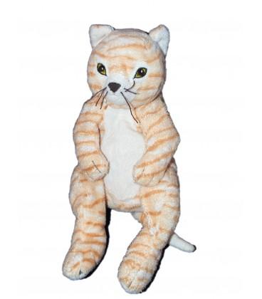 tigre peluche ikea cheap nike shoes online
