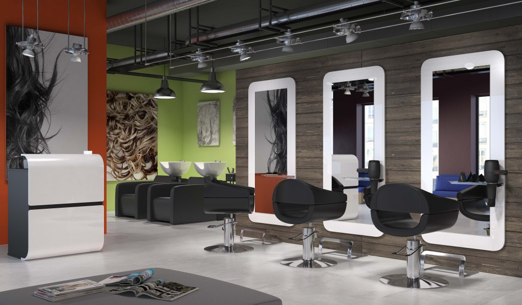 meuble salon tendance 2020 image