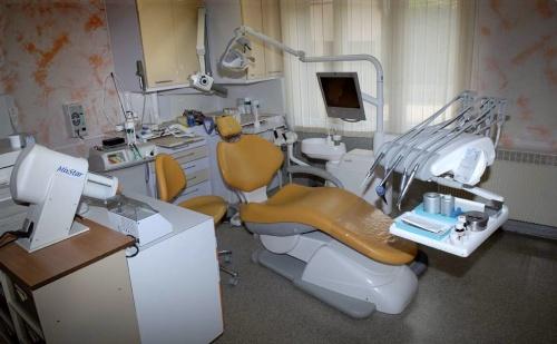 Don Offre Gratuite De Materiel Cabinet Dentaire Complet