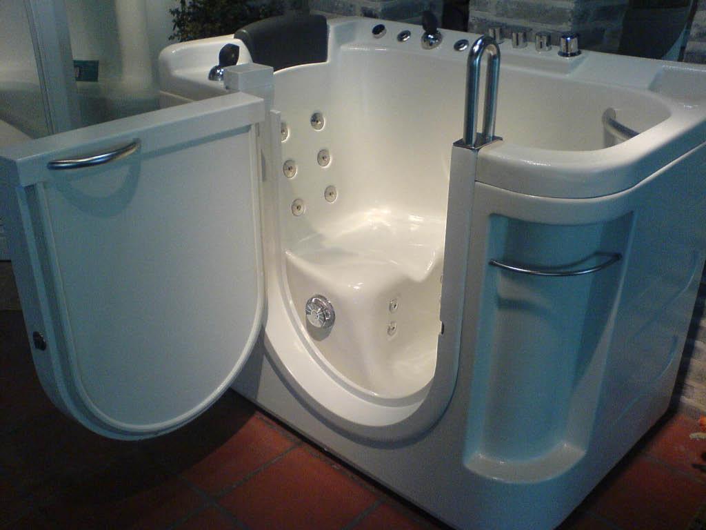 spa pour handicape