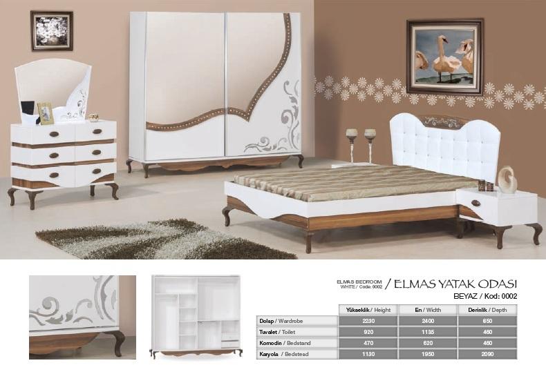 meuble chambre a coucher avec des bonne prix