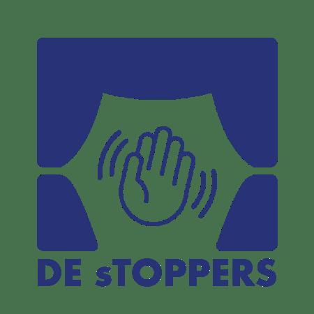 DE sTOPPERS