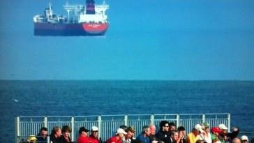 barco-espejismo-1 (1)