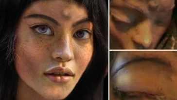 apollo-20-01-alien_woman-Mona-Liza-min