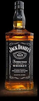 new-jack-daniels-bottle-pic-157x400