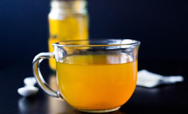 turmeric-tea-3