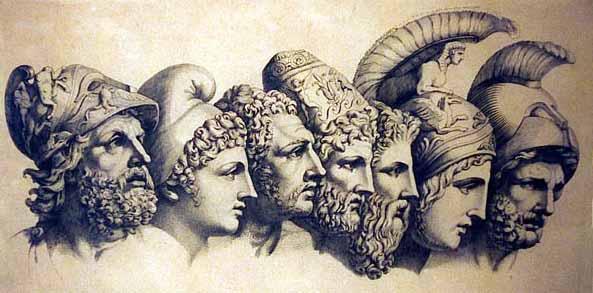 giati-mas-allaxan-to-onoma-giati-legomaste-greeks-ke-ochi-ellines-1