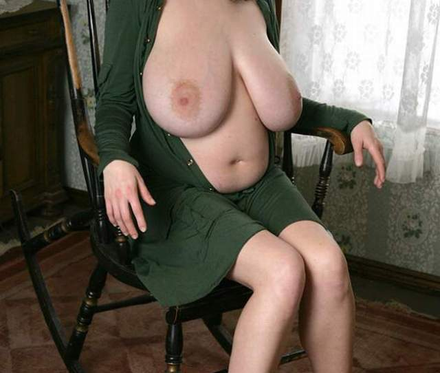 Japanese Big Breast