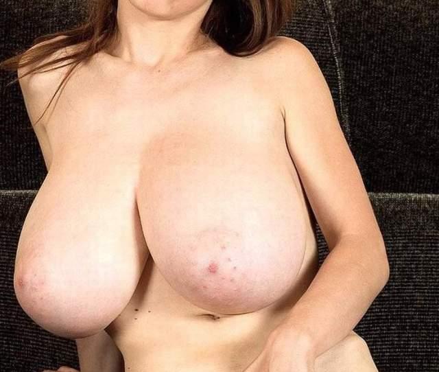 Massive Tits Video