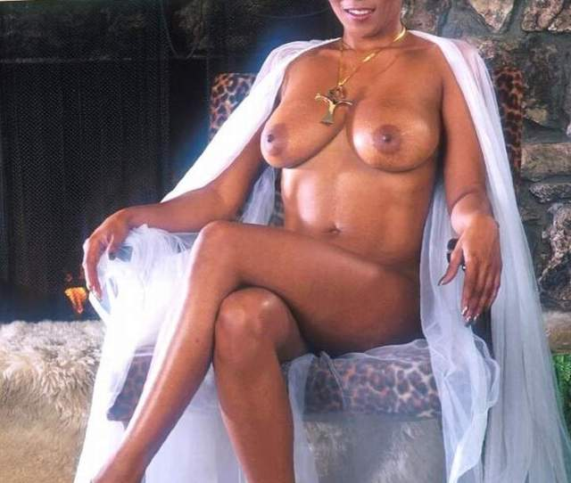 Free Black Lesbian Sex Clips Free Ebony Pics