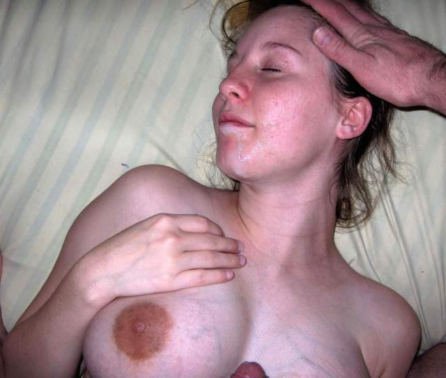 Multiple Orgasm Porn