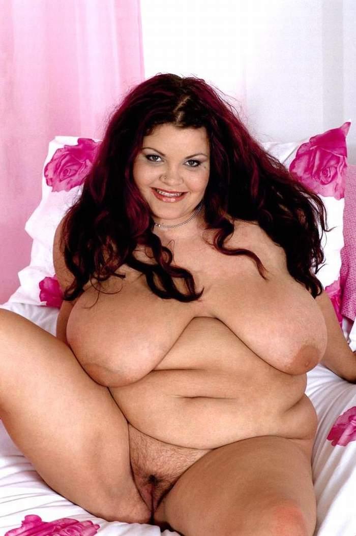 Free bbw photos: Fat girls chubby big, Fat ugly naked women