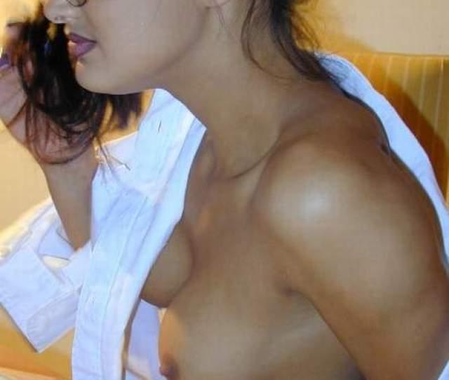 Tiny Teen Pussy Blog Bikini Sex Hot Naked