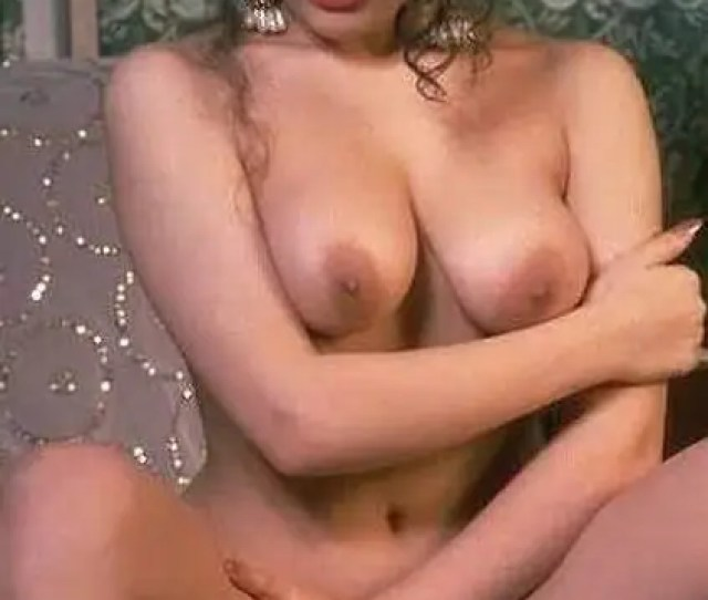 Indian Nude Babes