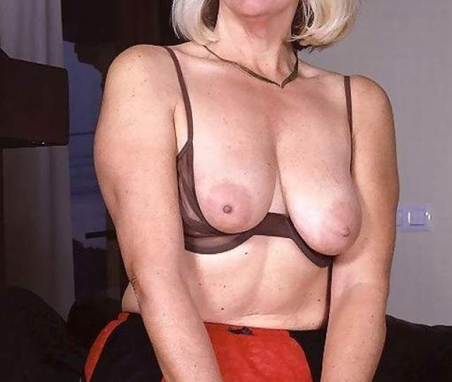 Free Porn Old Women Having Sex