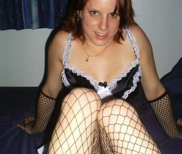 Amateur Sex Blogs