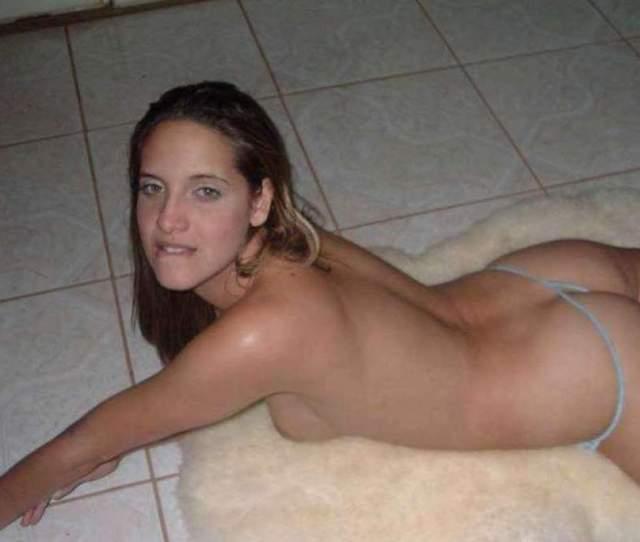 Real Homemade Sex Mature Homemade Porn