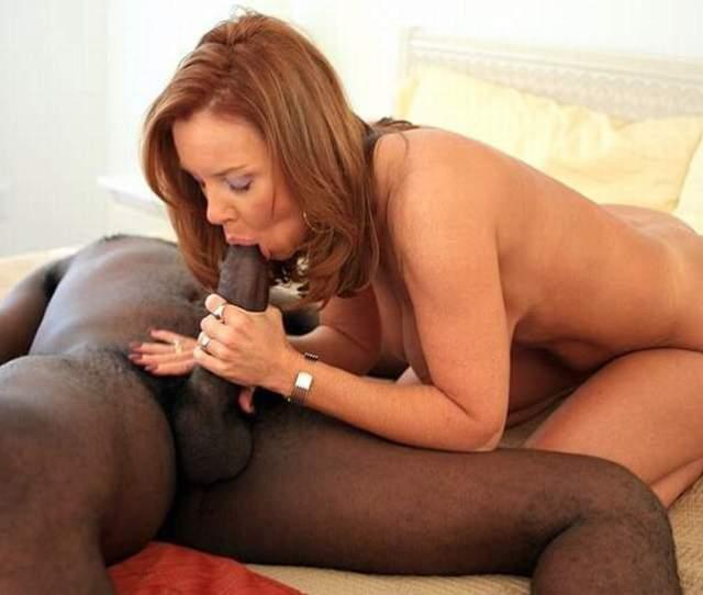 Infree Interracial Porn Pics